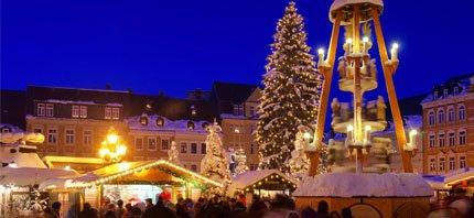 Kerstmarkt Bremen Aanbiedingen En Info Kerstmarktenduitsland Com