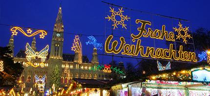 Alle Kerstmarkten Kerstmarktenduitsland Com