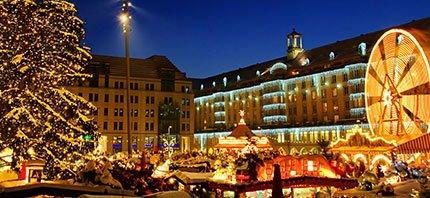 duisburg reuzenrad kerstmarkt