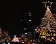plein kerstmarkt berlijn