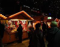 kerstkraampje berlijn