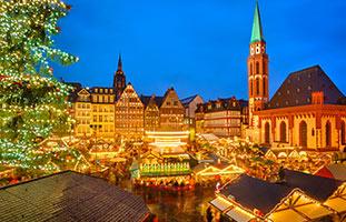 de city kerstmarkt in duisburg