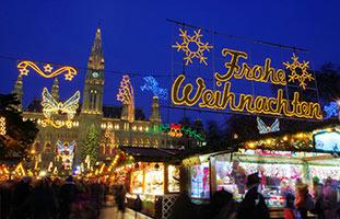 Dagtocht Kerstmarkt Met De Bus Kerstmarktenduitsland Com