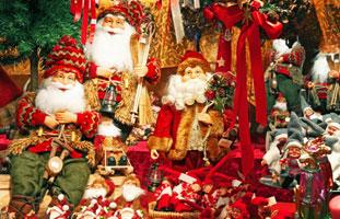 bottrop kerstpresentjes