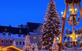 Kerstmarkten Duitsland 2019 Kerstmarktenduitsland Com
