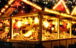 verlichting kerstmarkt dortmund