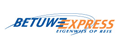 betuweexpress