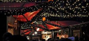dortmund verlichting kerstmarkt