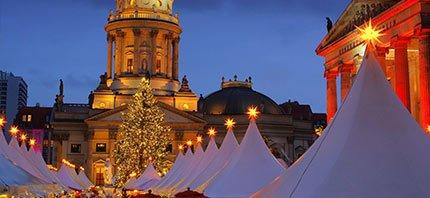duisburg kerstmarkt