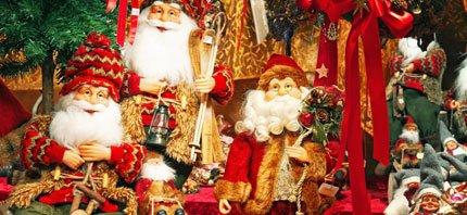 etalage kerstmarkt dortmund