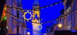 bottrop kerstmarkt