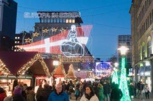 essen kerstmarkt