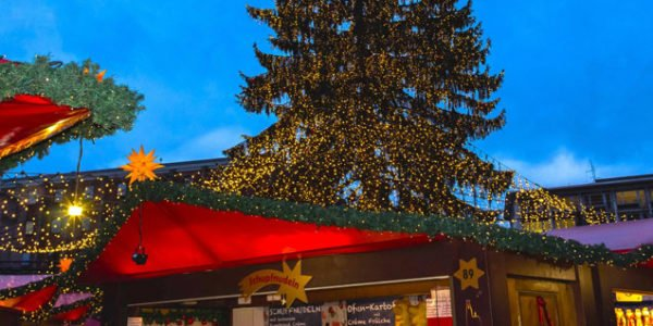 keulen kraampjes kerstmarkt