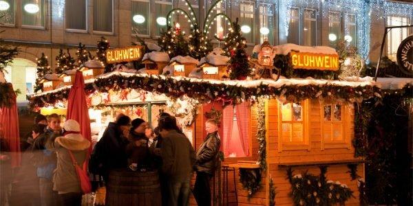 munster kerstmarkt>